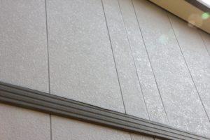 外壁に亀裂・ひび割れが入ってしまう原因とおすすめの補修方法